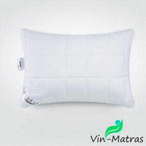 Подушка-на-молнии-Air-Dream-Premium-Idea