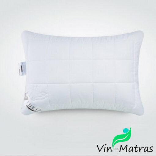 купить подушку Air Dream Premium