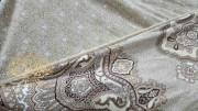 Лорд ткань