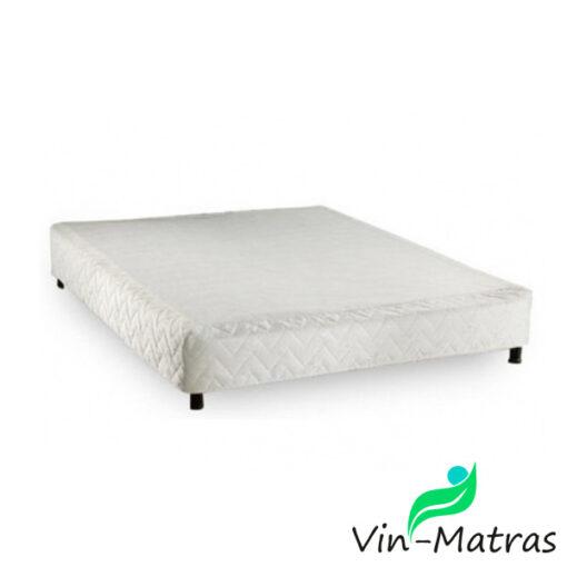 Чехол на каркас кровати