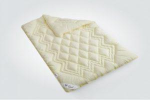 одеяло Air Dream Classic в интернет магазине