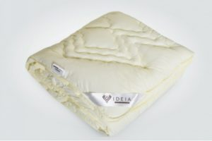 одеяло Air Dream Classic купить дешево