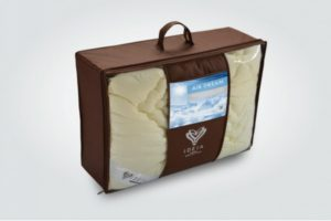 одеяло Air Dream Classic купить онлайн