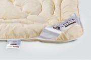 Одеяло Air Dream Lux фото 3