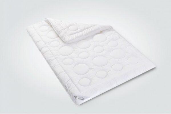 купить одеяло Air Dream Exclusive дешево