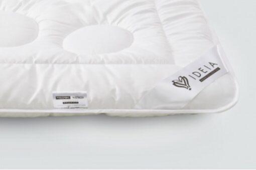 купить одеяло Air Dream Exclusive недорого
