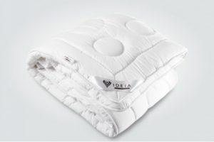 одеяла Air Dream Exclusive дешево