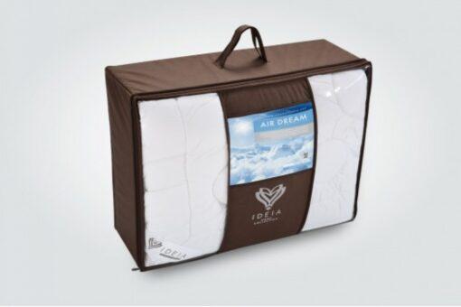 дешевое одеяло Air Dream Exclusive
