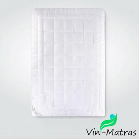 одеяло купить дешево Air Dream Premium