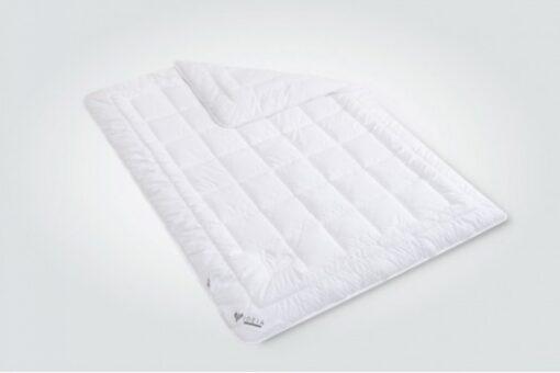 купить одеяло Air Dream Premium в интернет-магазине