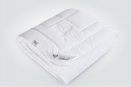 одеяло Air Dream Premium цена