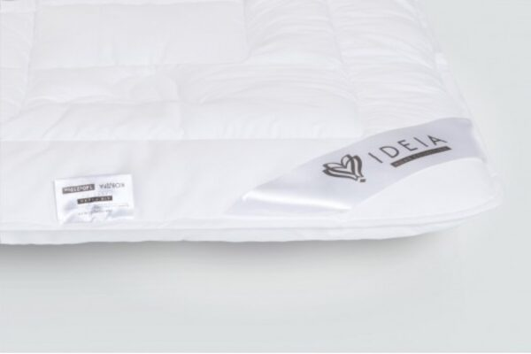 купить одеяло Air Dream Premium