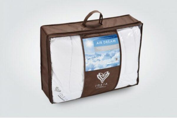 цена на одяло Air Dream Premium
