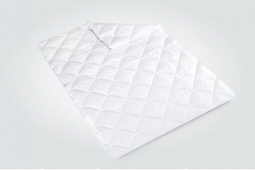 купить одеяло Comfort Standart 2 в интернет магазине