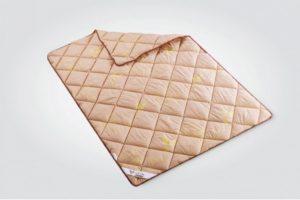 купить одеяло Comfort Standart 3 дешево
