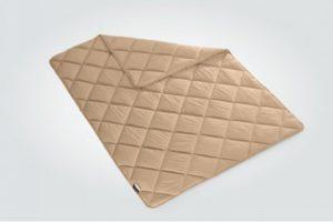 купить одеяло Comfort Standart 4 недорого