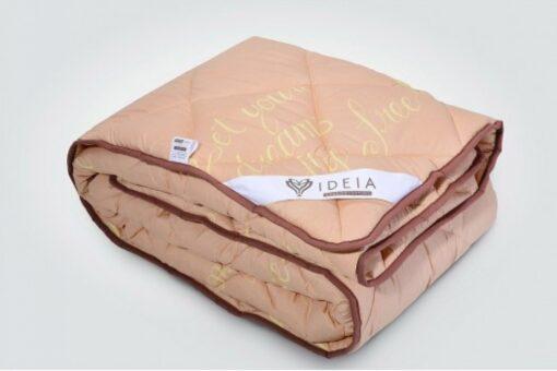 двуспальное одеяло Comfort Standart 5