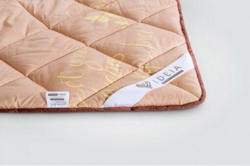 недорогое одеяло Comfort Standart 6