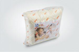 купить одеяло Comfort Standart двуспальное