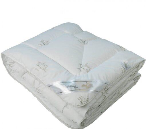 одеяла Super Soft Classic интернет магазин