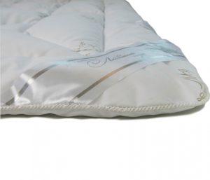 двуспальное одеяло Super Soft Classic