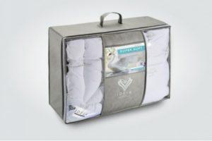 теплое одеяло Super Soft Classic