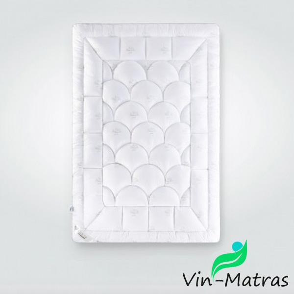 купить теплое одеяло Super Soft Classic