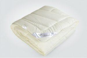 шерстяное одеяло Wool Premium