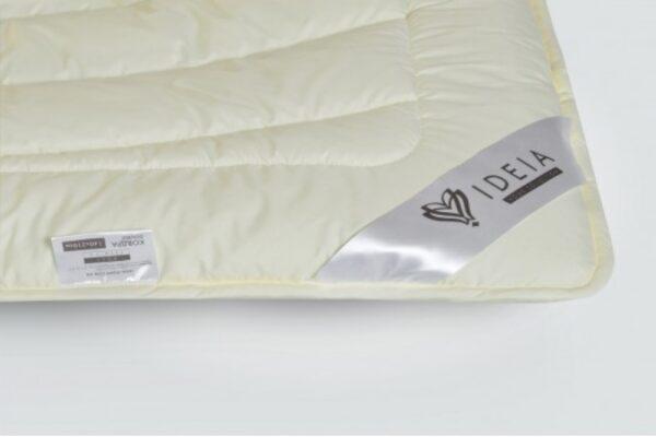купить шерстяное одеяло Wool Premium