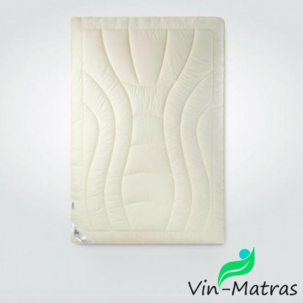 шерстяное одеяло Wool Premium недорого