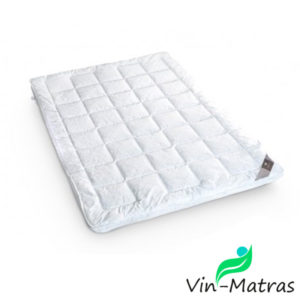 Одеяло-Зима-Лето-ТМ-Идея