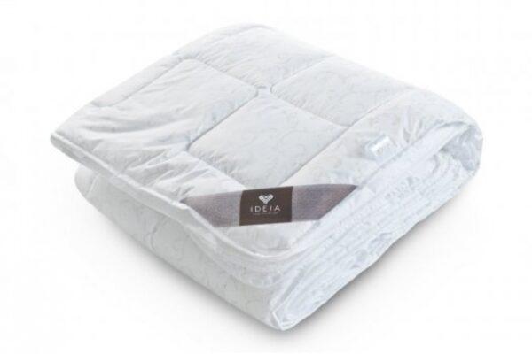 одеяло Зима Лето цена