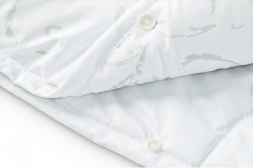 купить одеяло Зима Лето
