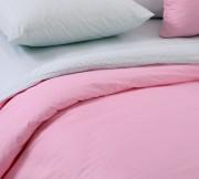 постельное белье Воздушный поцелуй цена