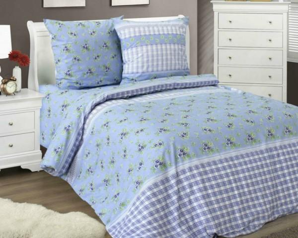 купить постельное белье бязь недорого