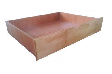 выдвижной ящик кровать элегант