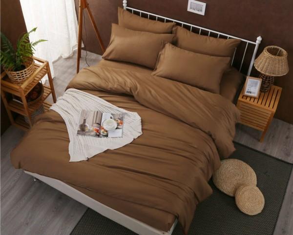 купить постельное белье CARAMEL №181