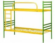 двухъярусная кровать детская Флай Дуо купить