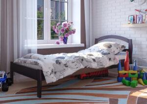 детская кровать Юлия махонь