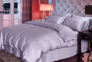 купить постельное белье LAVANDER №3820