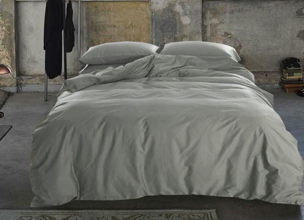 купить постельное белье LIGHT GREY №251
