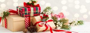 Нужна-идея-для-подарка-на-Новый-год