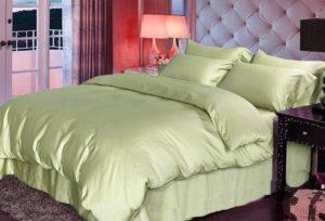 купить постельное белье OLIVE №188