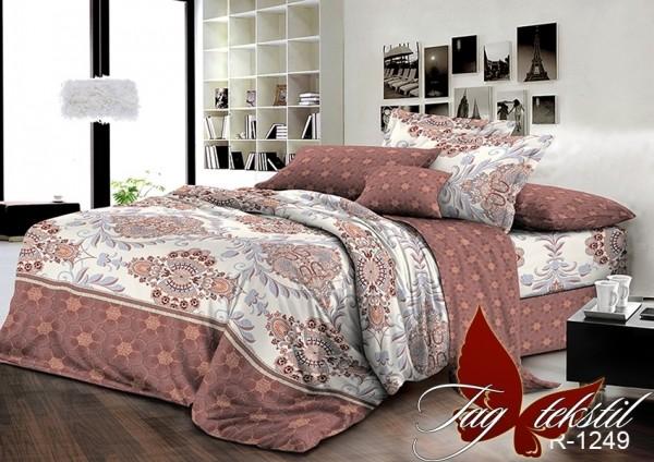 купить постельное белье R1249