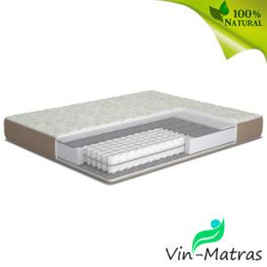 Ортопедический-матрас-Macchiato-Matroluxe-NEW