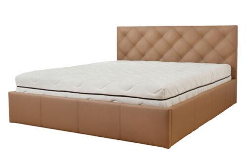кровать подиум Лира купить