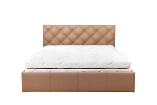 подиумная кровать Лира