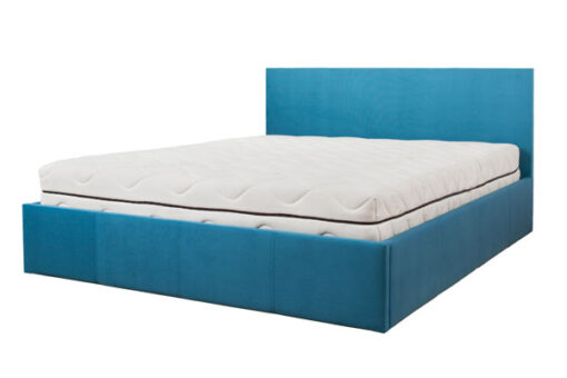 подиумная кровать Порто