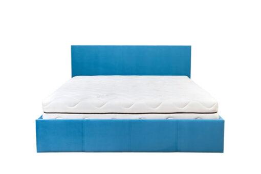 кровать подиум Порто