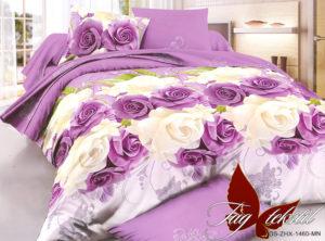 купить постельное белье R1460